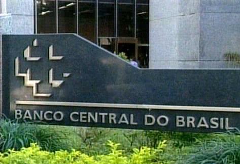 como trabalhar no banco central do brasil