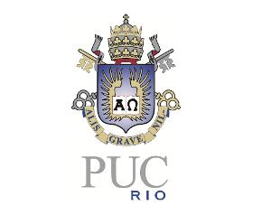 trabalhar na PUC-Rio