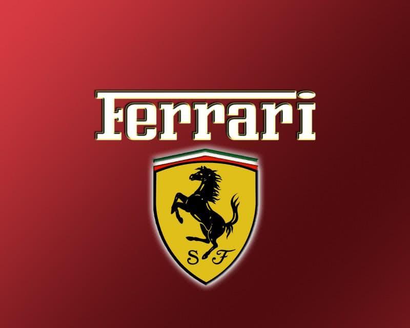 como trabalhar na Ferrari