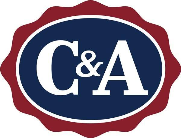 trabalhe conosco CeA
