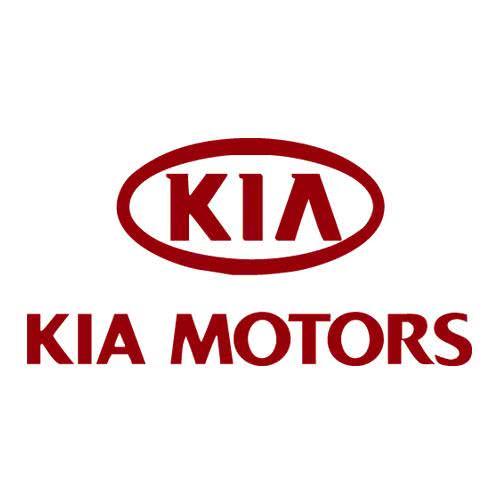 trabalhe conosco Kia Motors