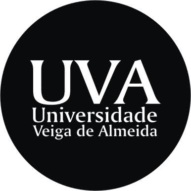 trabalhe conosco UVA