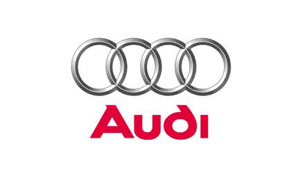 trabalhe conosco Audi