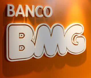 trabalhe conosco banco BMG