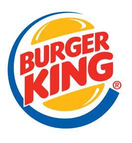 trabalhe conosco burger king
