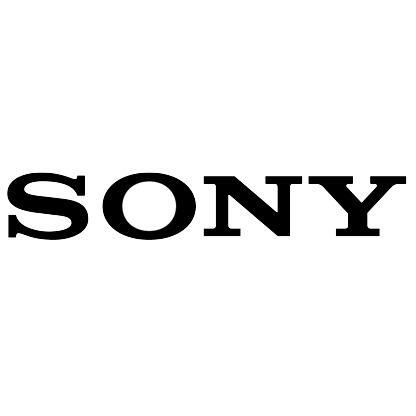 trabalhe conosco Sony