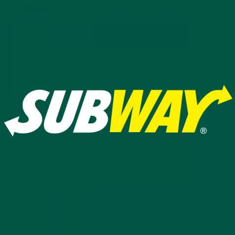 trabalhe conosco subway