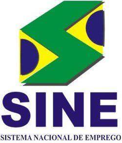 SINE Maranhão