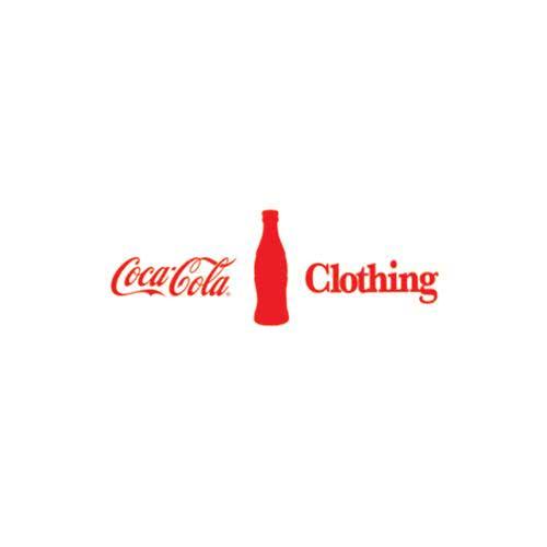trabalhe conosco coca cola clothing