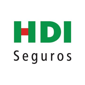 como trabalhar na HDI seguros