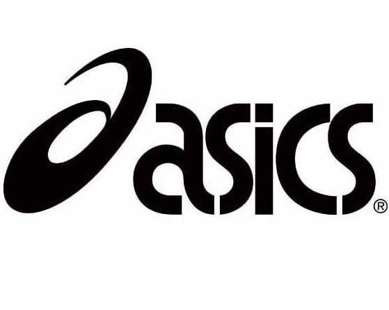 como trabalhar na Asics