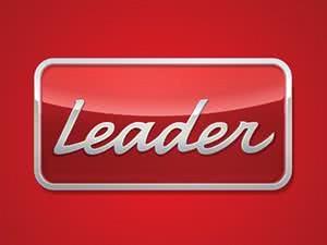 como trabalhar na Leader Magazine