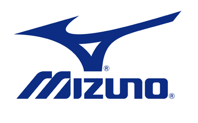 como trabalhar na Mizuno
