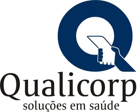 como trabalhar na QualiCorp