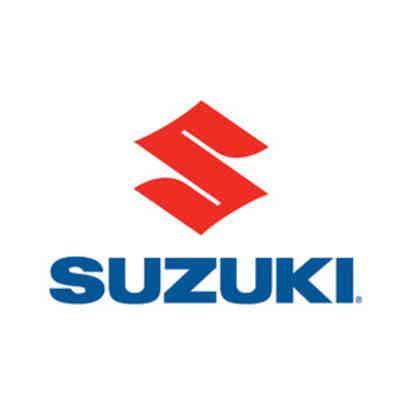como trabalhar na Suzuki