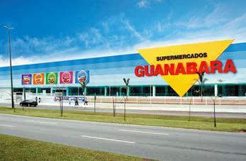 trabalhe conosco Guanabara