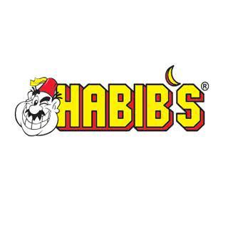 como trabalhar no Habib's