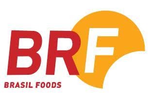 empregos BRF brasil foods