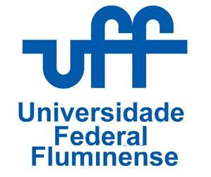 empregos UFF