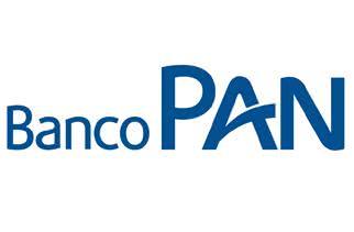 empregos Banco PAN