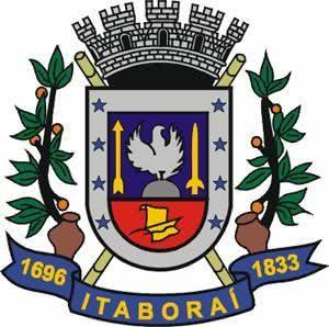 empregos em Itaboraí - RJ