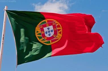 trabalhe em Portugal