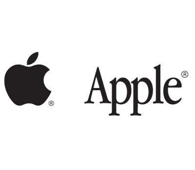 trabalhar na Apple Brasil
