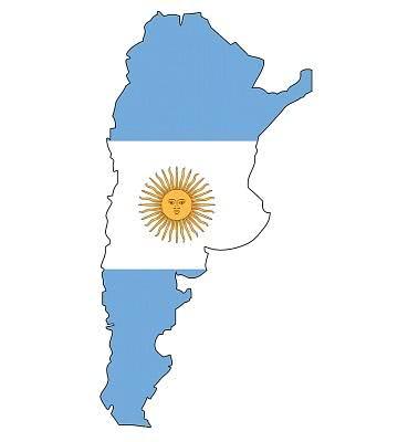 trabalhar e vagas na Argentina