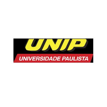 trabalhar na UNIP