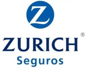 trabalhar na Zurich Seguros