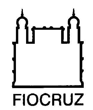 trabalhar na FioCruz