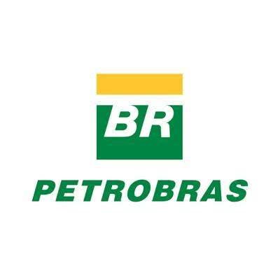 vagas Petrobrás