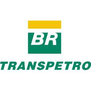 trabalhar na TransPetro