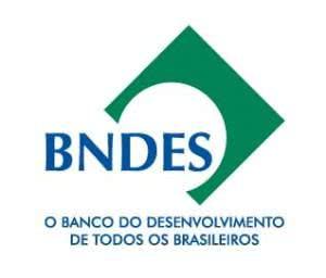 trabalhar no BNDES