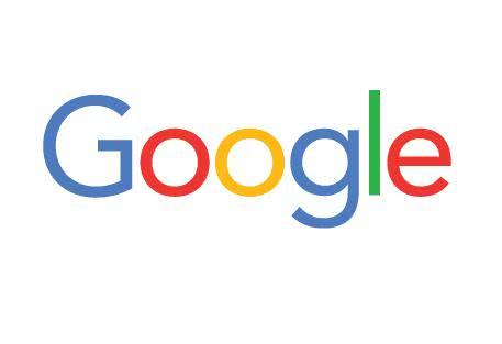 trabalhar no Google