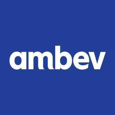 trabalhe conosco AMBEV