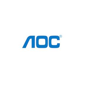 trabalhe conosco AOC