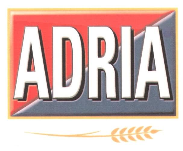 trabalhe conosco Adria