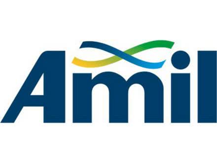 trabalhe conosco Amil