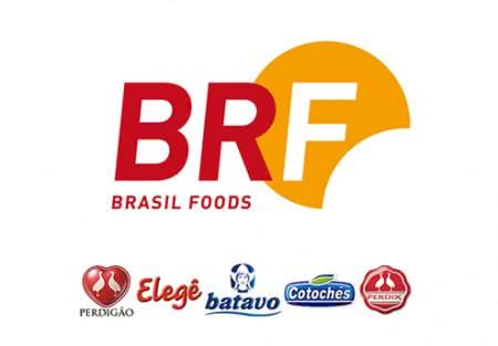 trabalhe conosco BRF