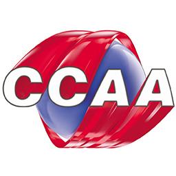 trabalhe conosco CCAA