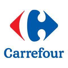 trabalhe conosco Carrefour
