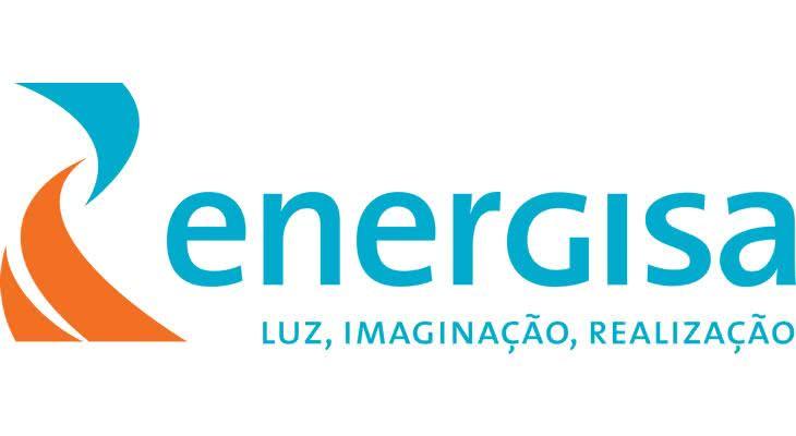 trabalhe conosco Energisa
