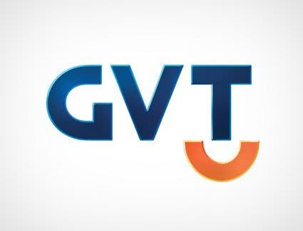 trabalhe conosco GVT