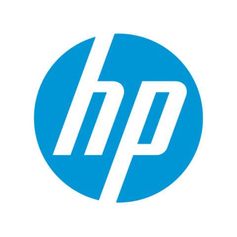 trabalhe conosco HP