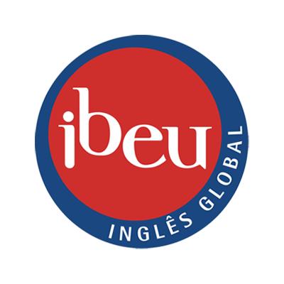 como trabalhar no IBEU