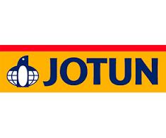 trabalhe conosco Jotun Brasil
