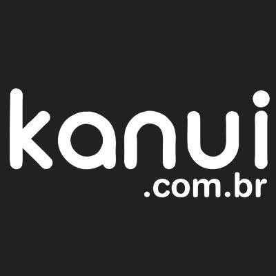 trabalhe conosco KANUI