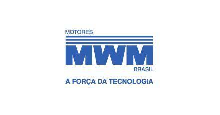 trabalhe conosco MWM motores