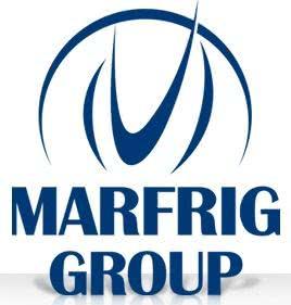 trabalhe conosco Marfrig